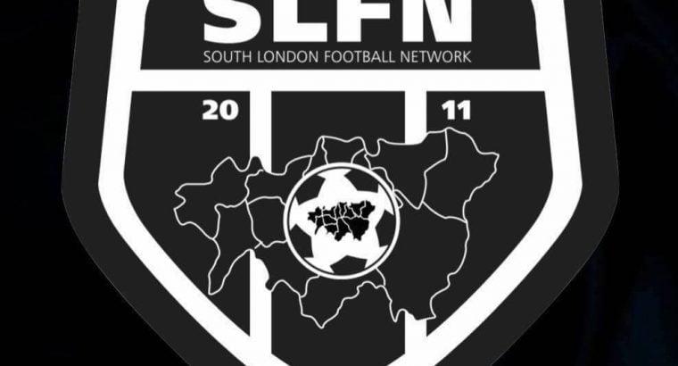 Find football team near Clapham, join soccer team in clapham