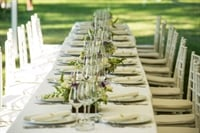Profitable Wedding And Events Catering Business For Sale