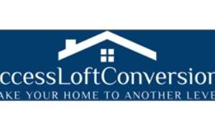 London Access Loft Conversions Franchise For Sale