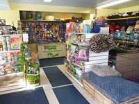 Buy a Dog Grooming Pet Feeds Supplies Bolton-Le-Sands