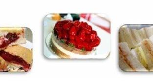 Nottingham Established Catering Business For Sale