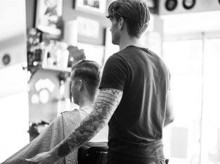 Business For Sale Headcase Barbers In Royal Tunbridge Wells