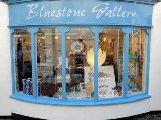 Established Super Destination Arts & Craft Gallery For Sale