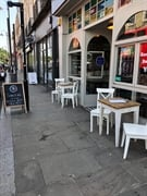 Beautiful Restaurant Lease In SE London For Sale