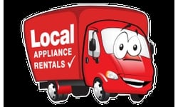 For Sale Local Appliance Rentals Business In The North West