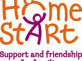 Volunteers required Home-Visting Family Support