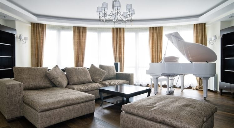 Business For Sale Online Grand Piano