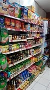 Profitable Off-licence / Convenience Store + Triple Unit Leasehold For Sale