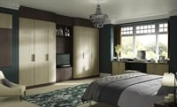 Kitchen And Bedroom Design In Essex For Sale