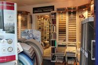 For Sale Carpet & Flooring Specialist – Cornwall