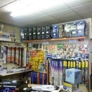 Profitable Main Road Car Parts, Accessories, Hardware & Tools Store For Sale
