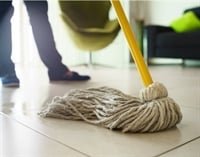 For Sale Franchised Established Cleaning Company