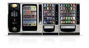 Business For Sale Leading Coffee Vending Machine Supplier