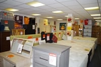 Woodhouse Discount Furniture Centre For Sale