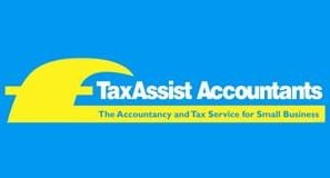 For Sale TaxAssist Accountants Resale In West Midlands