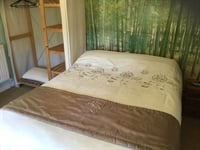 Stunning 2 Acre Guesthouse, Retreat, Natural Health Centre For Sale