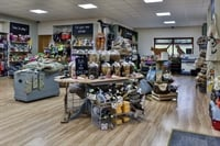 For Sale Stunning Boutique Pet Shop & Dog Grooming Spa