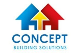 For Sale Concept Building Solutions – Wigan Franchise
