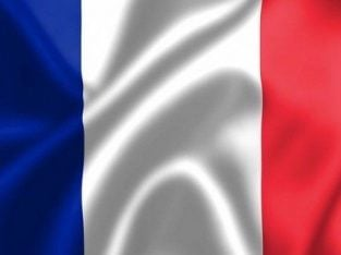 Experienced French speaking from beginners