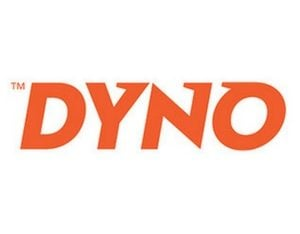 Well established Successful Dyno Franchise In Scotland For Sale
