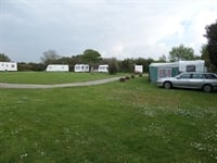 Retirement Sale Lifestyle Opportunity Holiday Park For Sale