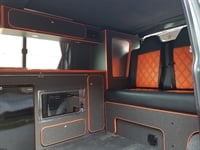 Fantastic Classic Camper Holiday Business For Sale