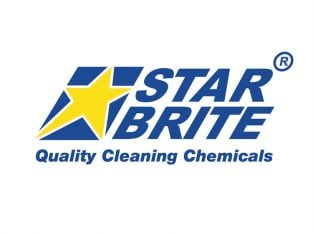Business For Sale – Chemical Distribution – Automotive Catering & Janitorial Supplies