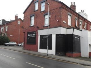 Freehold Investment Opportunity For Sale