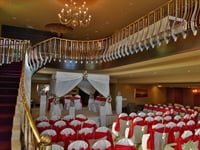 Tyrone Event/ Wedding Decor Business For Sale