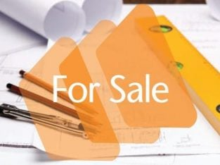 Well-respected Established Bookkeeping Firm In East Sussex For Sale