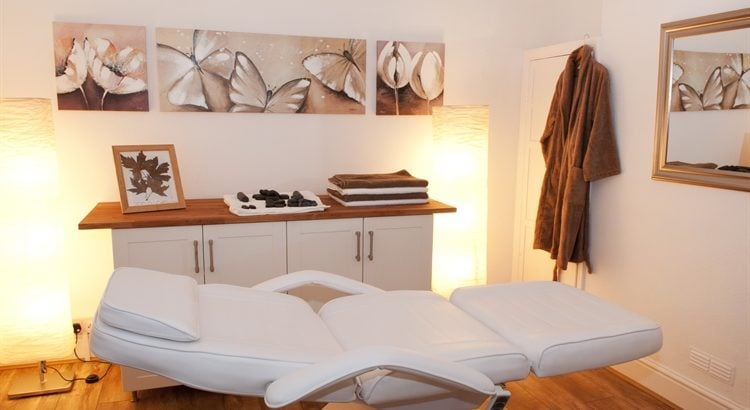 For Sale Physiotherapy & Slimming Clinic With 2000+ Active Customers