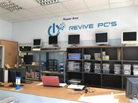 Leasehold Computer And Iphone Repairs Centre In Leigh-on-sea For Sale