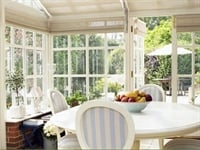 Essex Conservatories And Porches Business For Sale