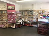 Oxfordshire Reputable Bespoke Cake Decorating Company For Sale
