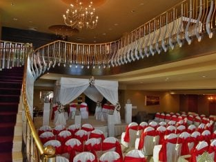 Home-based Event/ Wedding Decor Business For Sale