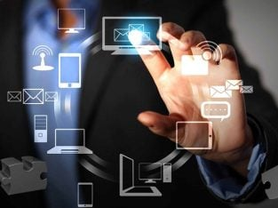UK Software Development Tech Support Mobile Apps Business For Sale
