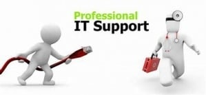 Surrey ICT Support Company With Good Recurring Service Contract For Sale