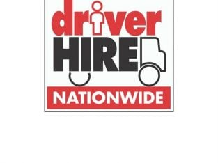 For Sale Driver Hire Manchester South Recruitment Franchise