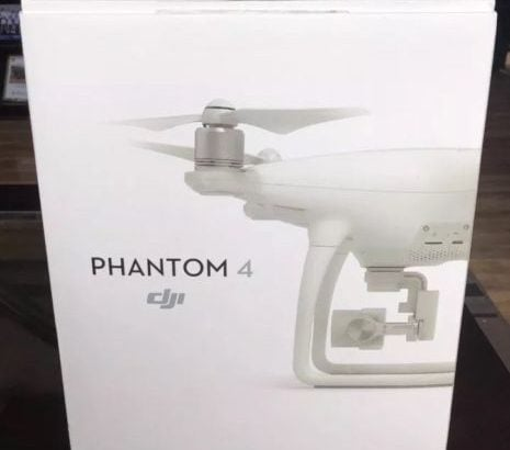 offer Brand new DJI Mavic 4 Pro Drone Camera 4K Fly More Combo Kit with Bag and Extras Grey