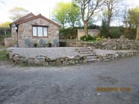 Ammanford Camping And Fishing Business For Sale