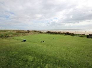 Millom Golf Course For Sale