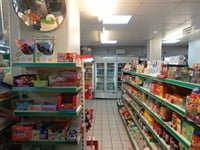 Convenience Store Located In Birmingham For Sale