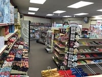 Maidstone Post Office, Newsagent And Card Shop For Sale
