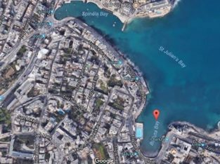 For Sale Malta Prime Commercial 1500sqm Plus Car Park
