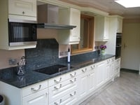 West Sussex Home Improvements Business For Sale