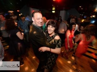 Friday 14th September – RICKMANSWORTH 30s to 50sPlus PARTY for Singles & Couples