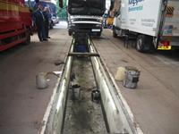 For Sale Commercial Vehicle Servicing & Repairs