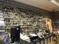 Locksmithing And Glazing Solutions Company For Sale