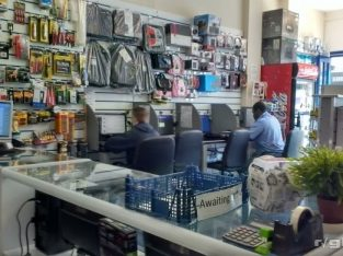 Bromley IT Service And Repairs For Sale
