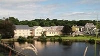 Ideally located Hotel In Co.Fermanagh For Sale